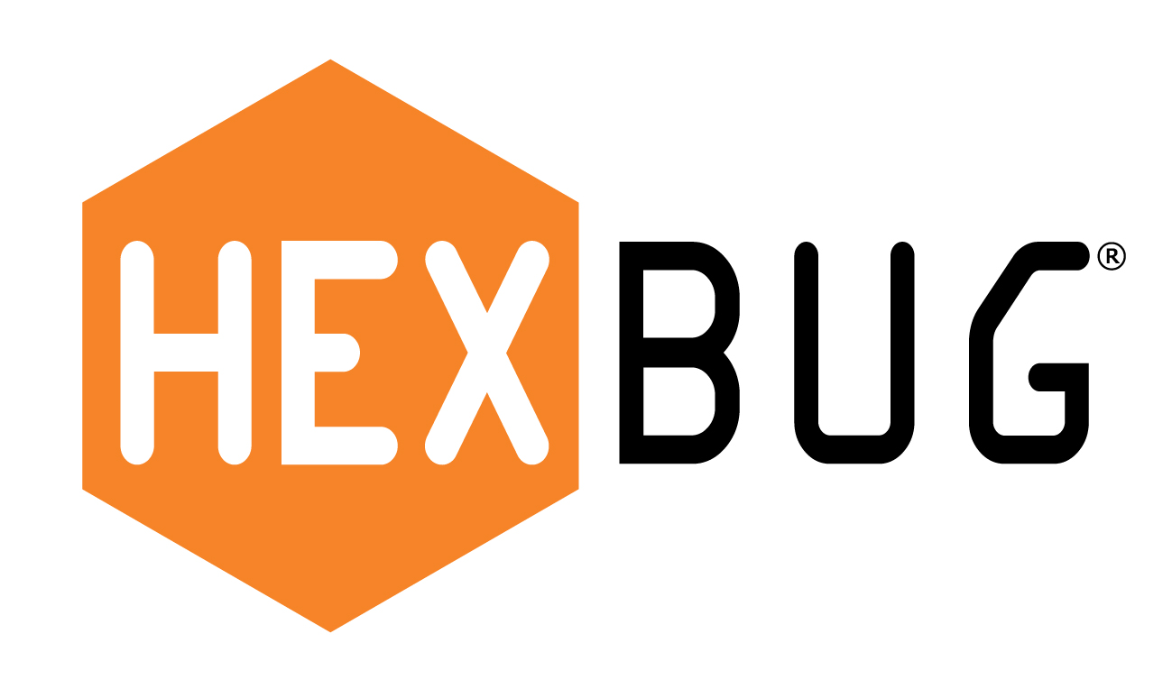 HEXBUG Protected Resources